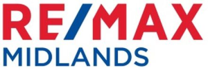 RE/MAX, RE/MAX Midlands Howick