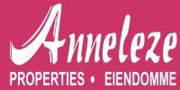 JV Coetzee, Anneleze Properties, Pretoria