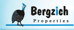 Bergzich Properties, Vierlanden