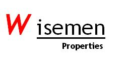 Wisemen Properties-Randburg