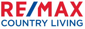RE/MAX, Country Living Wellington