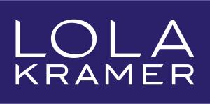 Lola Kramer Realty-Hout Bay