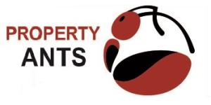 Property Ants