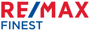 RE/MAX-Finest