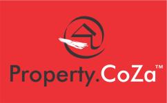 Property.CoZa, Randburg