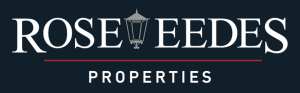 Rose Eedes Properties