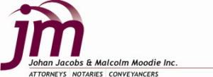 Johan Jacobs & Malcolm Moodie Attorneys