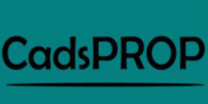 Cads Prop