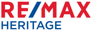 RE/MAX, Heritage
