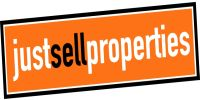 Just Sell Properties, North East