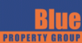 Blue Property Group