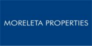 Moreleta Properties