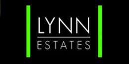 Lynn Estates