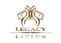 Legacy Living