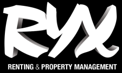 Ryx Property Management