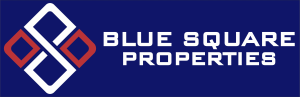 Blue Square Properties