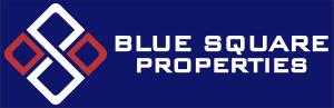 Blue Square Properties