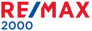RE/MAX, 2000