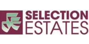 Selection Estates
