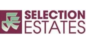 Selection Estates