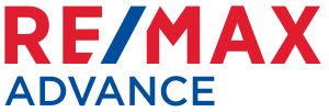 RE/MAX-Advance Bluff