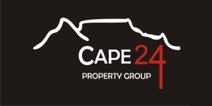 Cape24 Property Group, Cape 24 Property Group