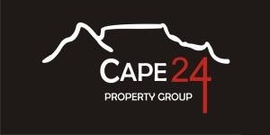 Cape24 Property Group, Cape 24 Property Group