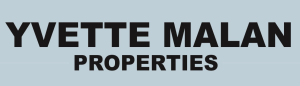 Yvette Malan Properties