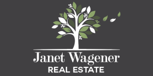 Janet Wagener Real Estate
