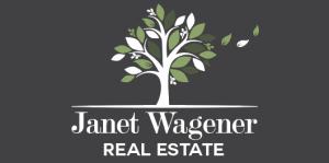 Janet Wagener Real Estate