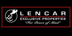 Lencar Exclusive Properties