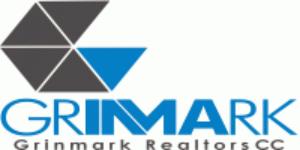 Grinmark Realtors, Kempton Park
