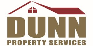 Dunn Property Services