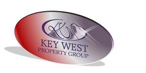Key West, Estates
