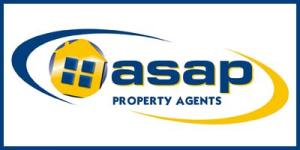 Asap Properties, ASAP Property Agents