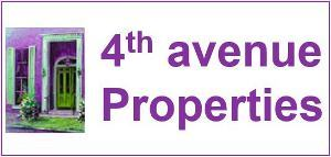 4th Avenue Properties