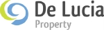 De Lucia Properties