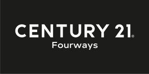 Century 21, Century 21 Fourways