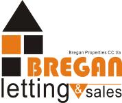 Bregan Properties, Bregan Letting, Garsfontein