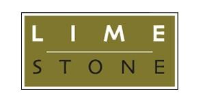 Limestone Properties