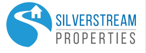 Silverstream Properties