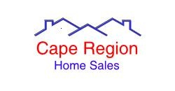 Cape Region Home Sales
