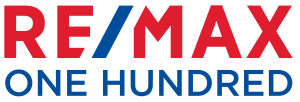RE/MAX-One Hundred Fourways
