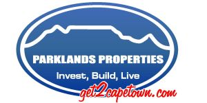Parklands Properties