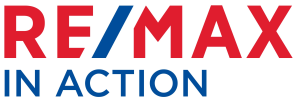 RE/MAX-In Action Bronkhorstspruit