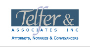 Telfer & Associates Inc