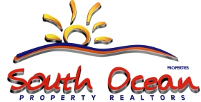 South Ocean properties, Mossel Bay