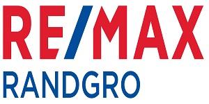 RE/MAX, Randgro Boksburg