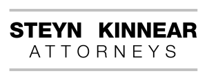 Steyn Kinnear Attorneys