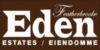 Eden Estates, Featherbrooke